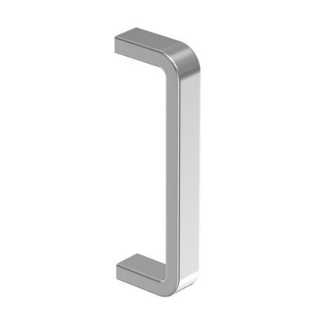 Standard Metal Hardware Cabinet Pull (2)