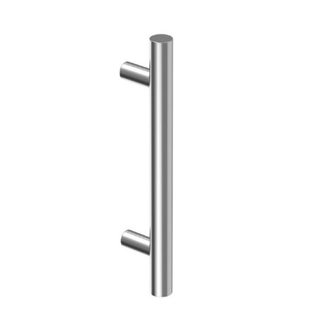 Standard Metal Hardware Cabinet ladder pull