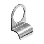 Standard Metal Hardware_Cylinder Pull
