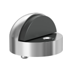 Standard Metal Hardware_Door Stop