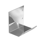 Standard Metal Hardware_Foot Pull