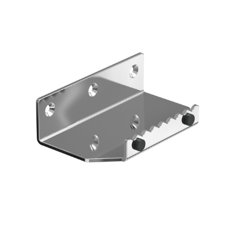 Standard Metal Hardware_Footpull