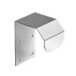 Standard Metal Hardware_Handsfree_Armpull