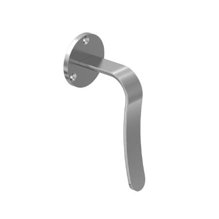 Standard Metal Hardware_Handsfree_Armpull (2)