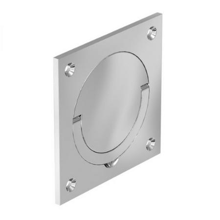 Standard Metal Hardware_Ring Pulls