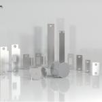 Standard Metal Hardware_Strikes and Filler Plates