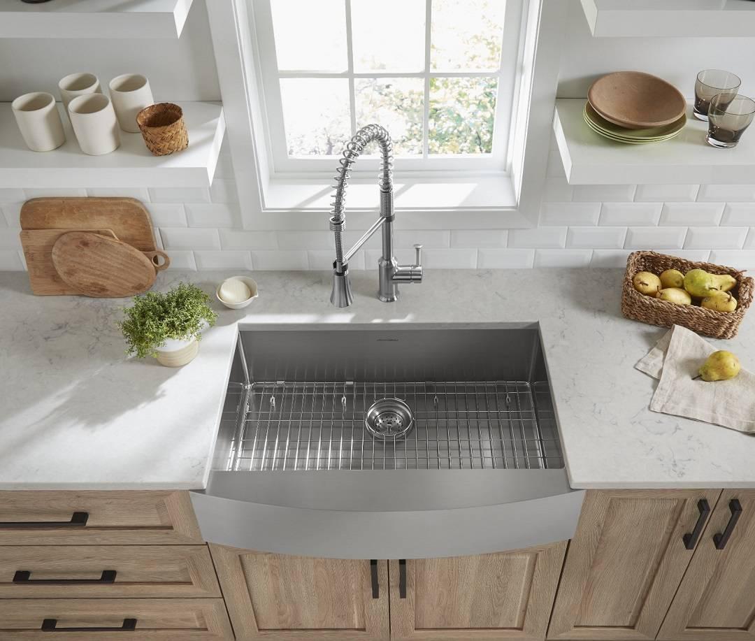 kitchenstyle-05-lower