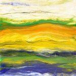 shakun-jhangiani-Exuberance- 30H x 24W (2)COPY_edited-1
