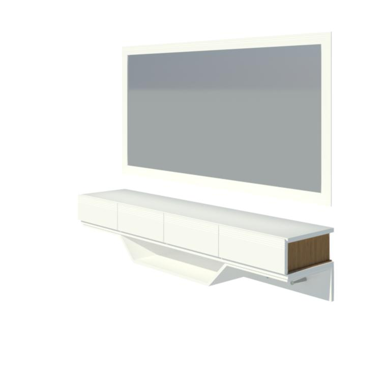 Entryway-Grooves-01a-White-Lacquer