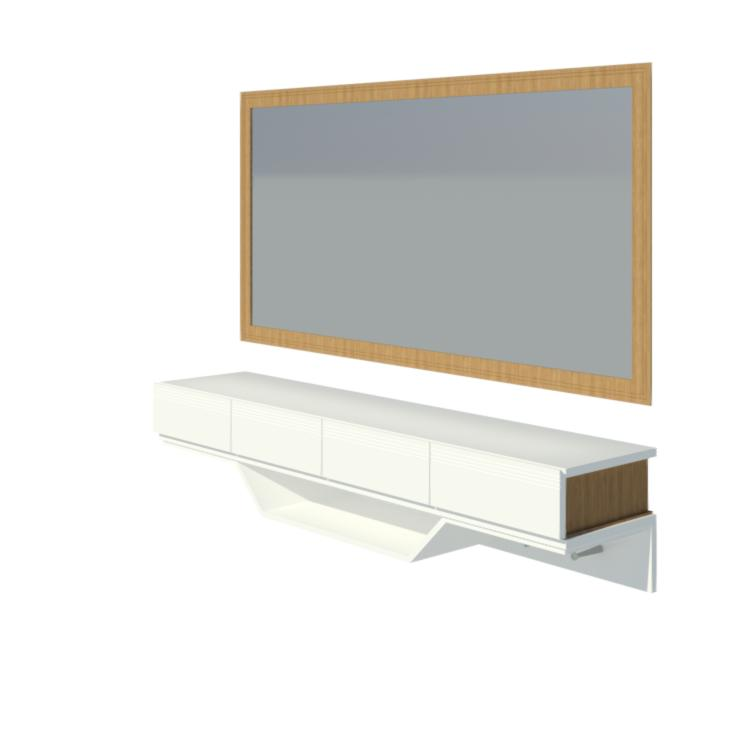 Entryway-Grooves-01b-White-Lacquer