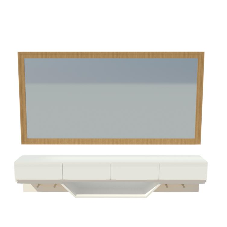 Entryway-Grooves-02b-White-Lacquer