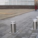 SEMI-AUTOMATIC-BOLLARD-1_th
