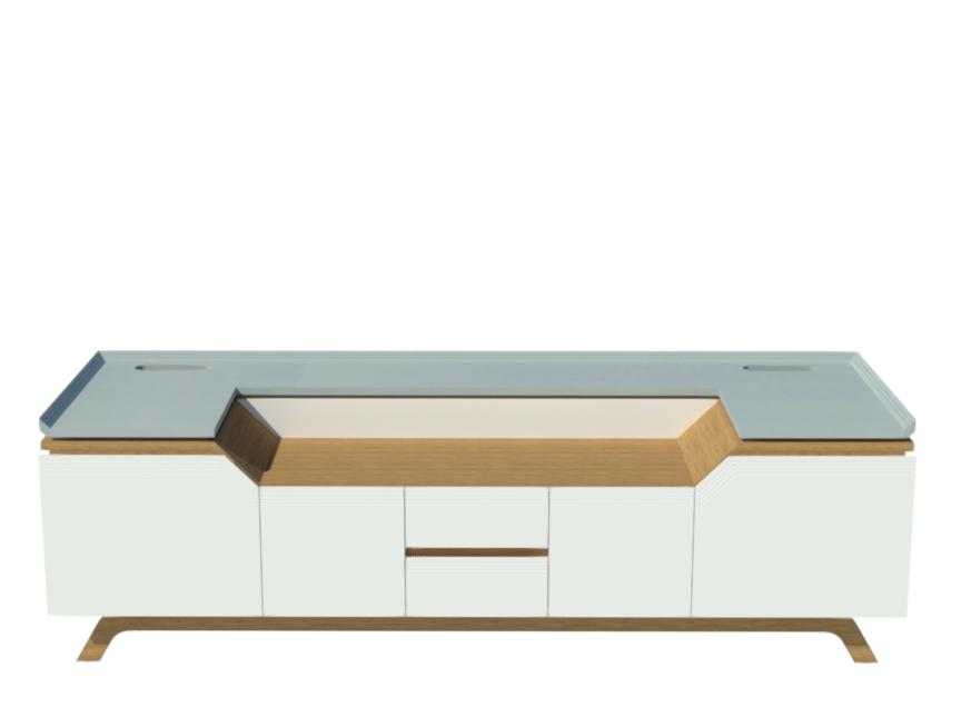 Sideboard-Grooves-02-White