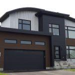 residentialRoofingDS002