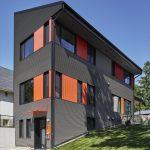 residentialRoofingDS004