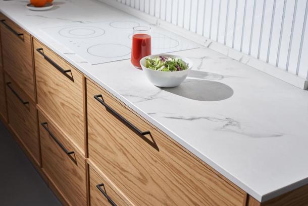 Kitchen_GVA Interiors, Inc