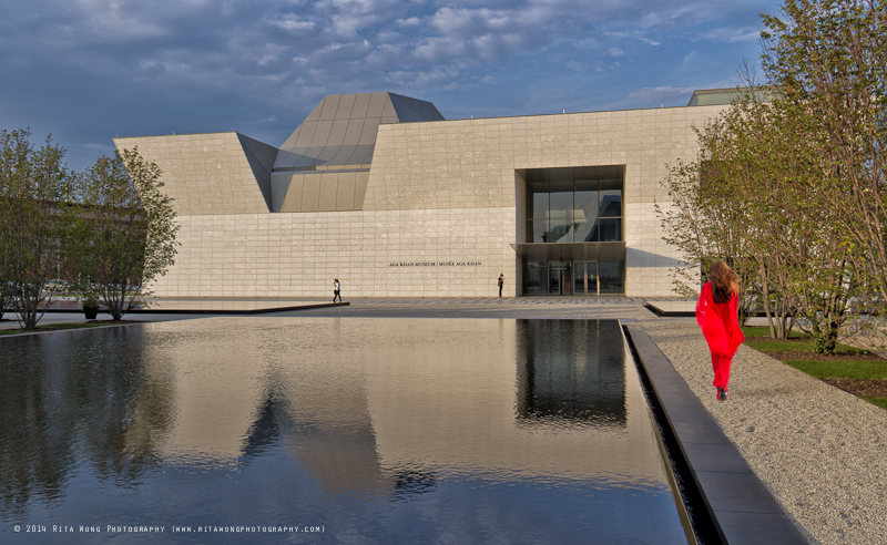 RitaWongPhotography-Aga Khan Museum_4785