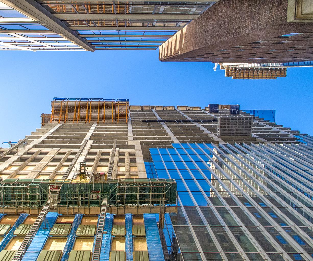 RitaWongPhotography-DowntownTowersConstruction_0886