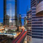 RitaWongPhotography-DowntownTowersNight_0252