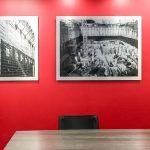 RitaWongPhotography_Frameless Metal Prints-Office