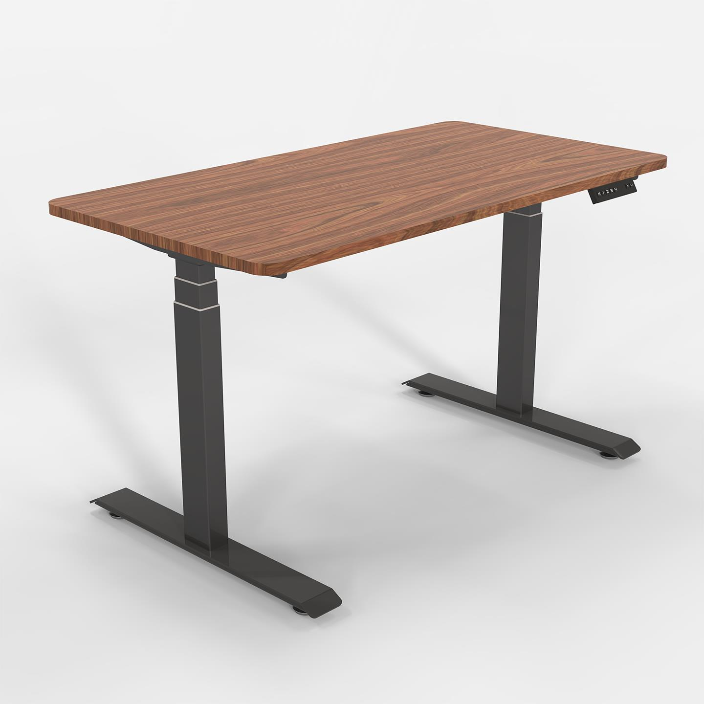 electric-height-adjustable-stand-up-desk04039341833