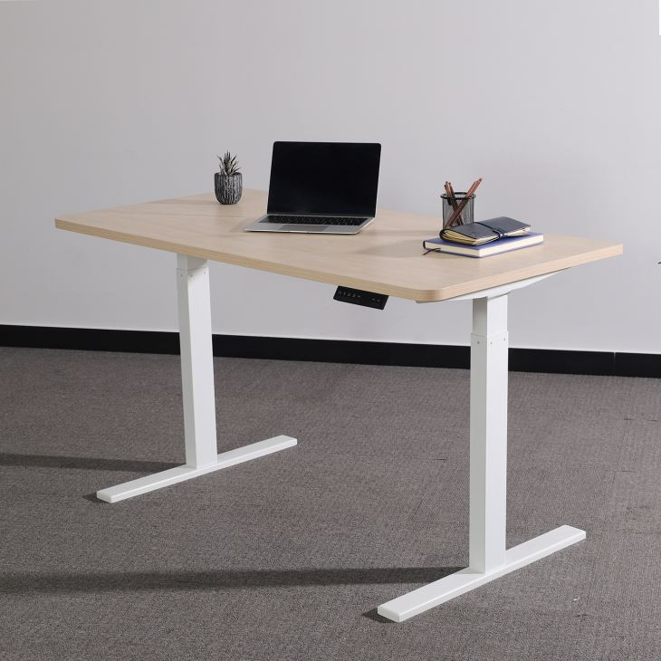 two-leg-height-adjustable-office-desk-frame54067518075