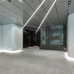 DSG DI-NOC Glass 3
