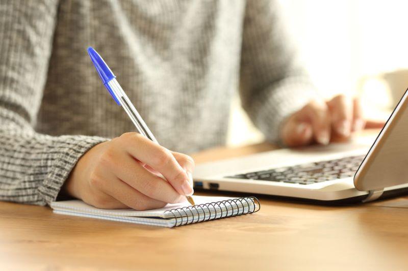 IDC launches an online mentorship program - Canadian Interiors