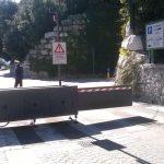 CITY-GATE_Street_2